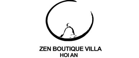 logo-highres