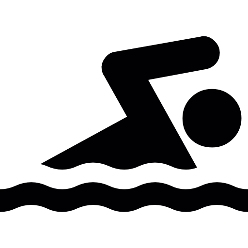 swimming-icon-png-26.jpg