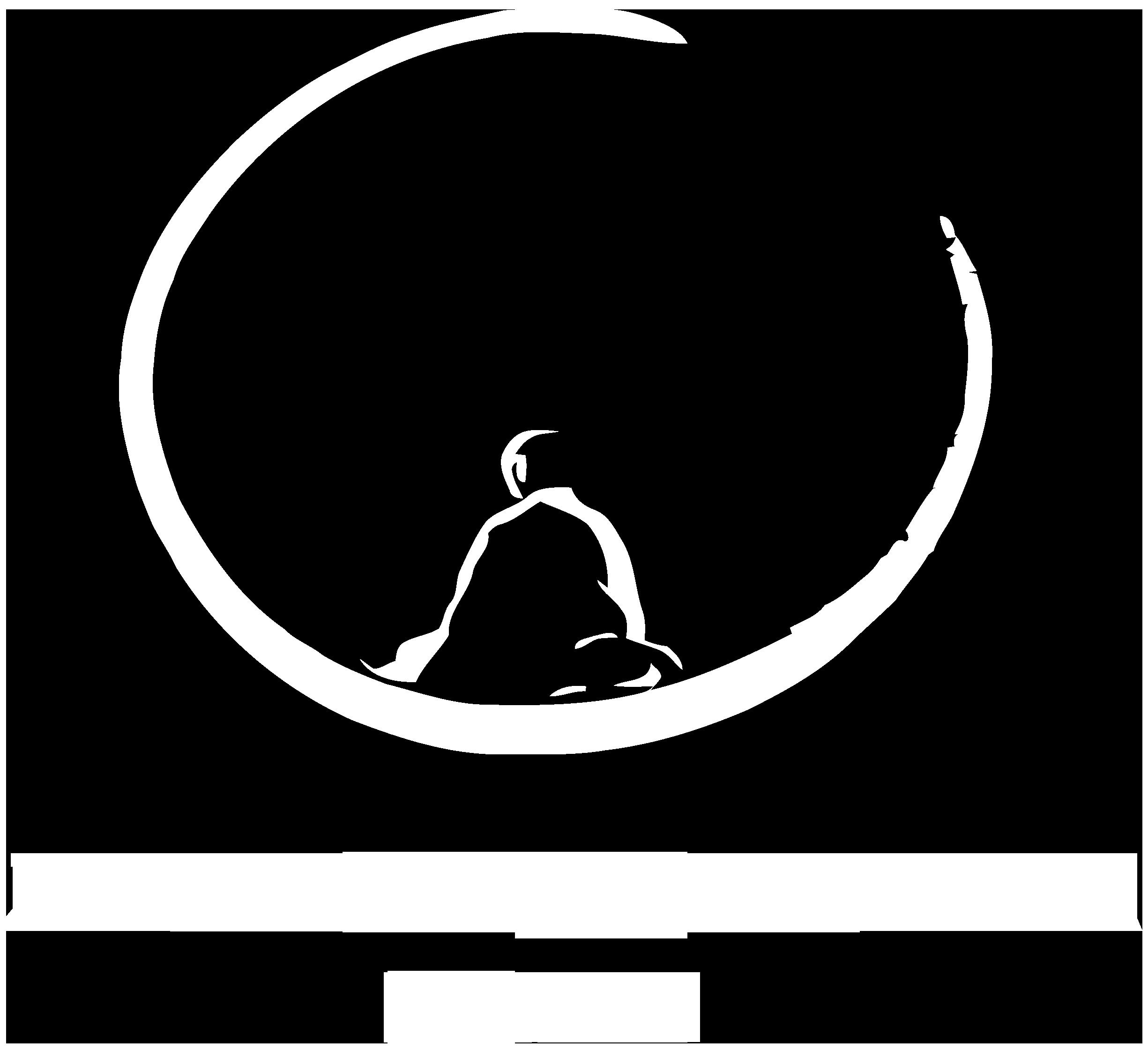 zen-villa-logo